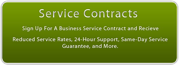 Lakeville Computer Service Contracts